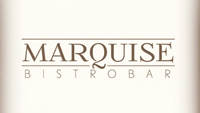 Marquise Bistro