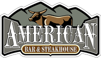 American Steakhouse